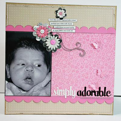 Simply_adorable