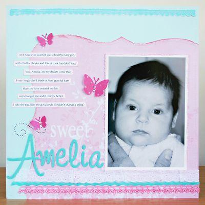Sweet_amelia