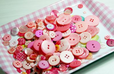 Button_tray