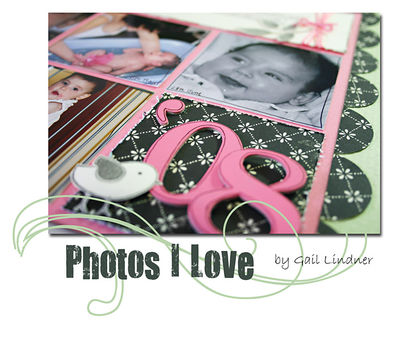 Photos_i_love