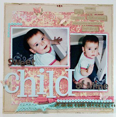 Sweet_child