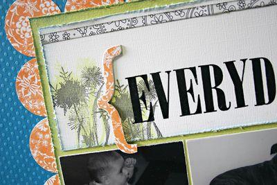 Everyday_life_cu