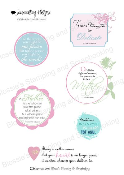 Celebrating_motherhood_colour_website