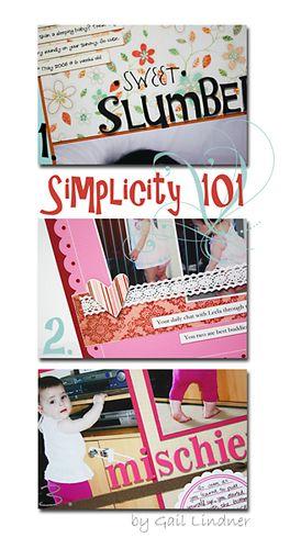 Simplicity_101