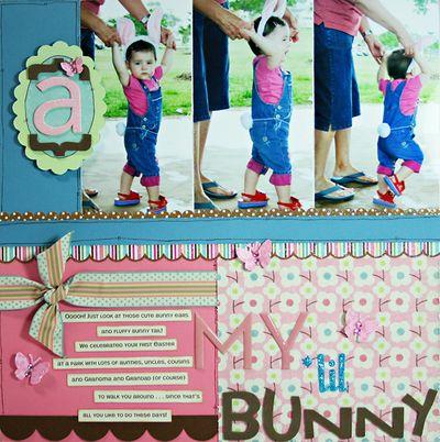 My_lil_bunny