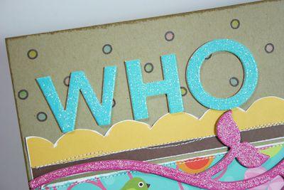 Who_is_it_cu