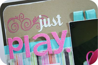 Just_play_cu