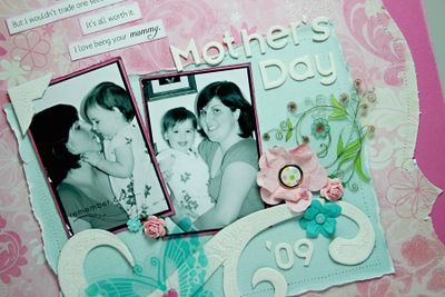 Mothers Day Cu