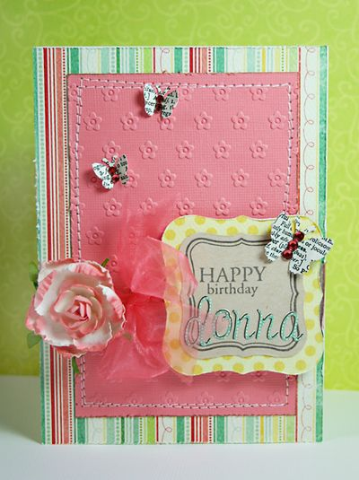 Donna_card