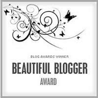 Beautiful_blogger_award1
