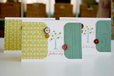 F day cards