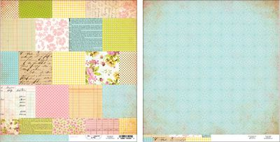 GP65004_vintage_patchwork