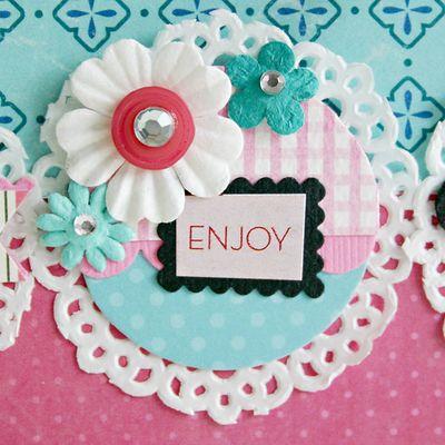 Annette Card cu2