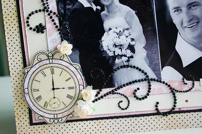 Time After Time cu2