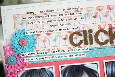 Click cu