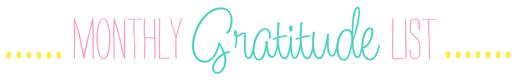 Monthly-Gratitude-List