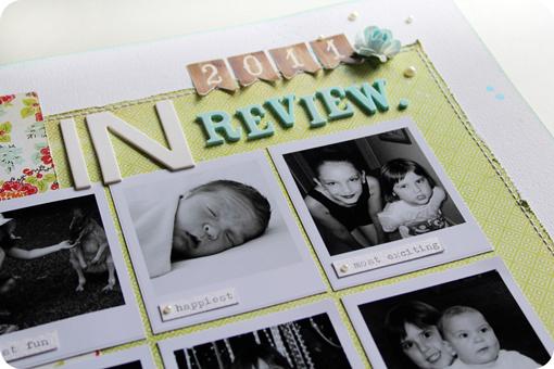 2011-In-Review-cu1