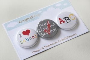 I-Love-School-Badges web