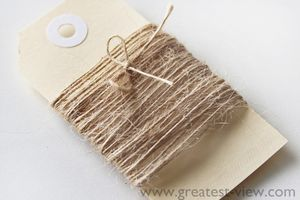 Natural-Twine-web wm