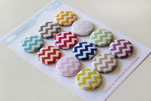Chevron-Badges-web