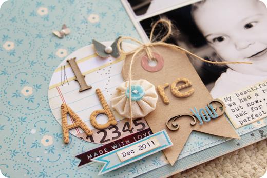 I-Adore-You-cu1