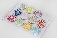 Sunburst-badges-1-web