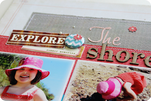 The-Shore-cu2