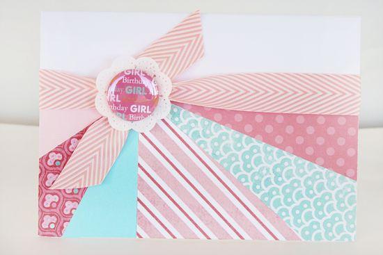 Birthday-girl-3