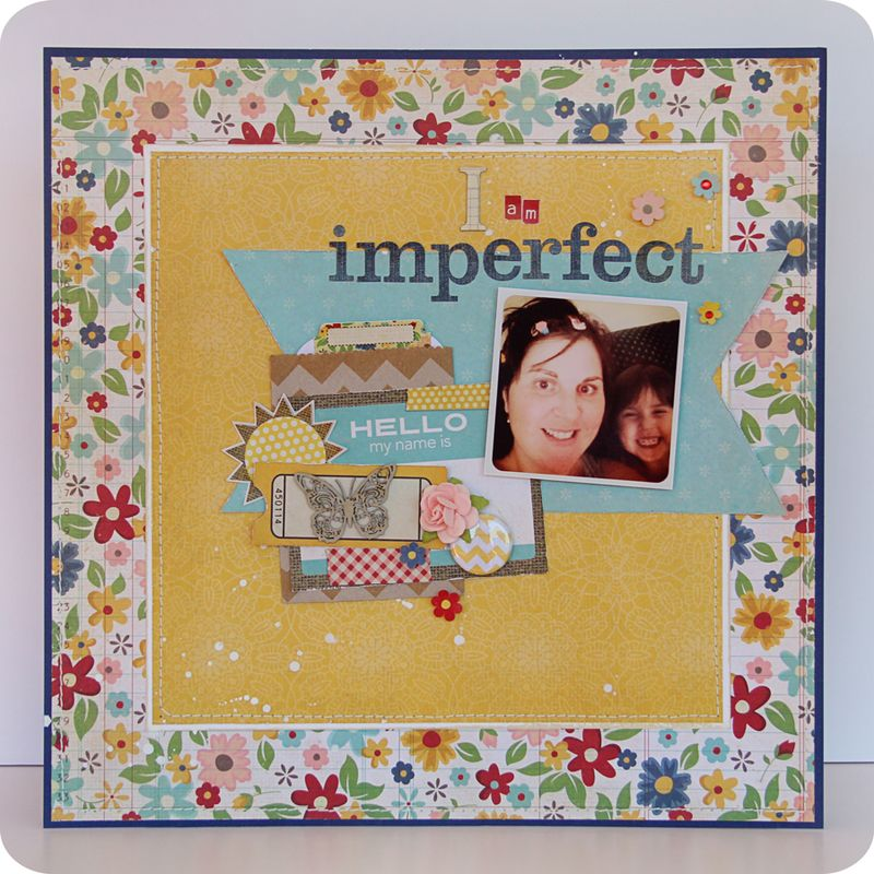 I-Am-Imperfect