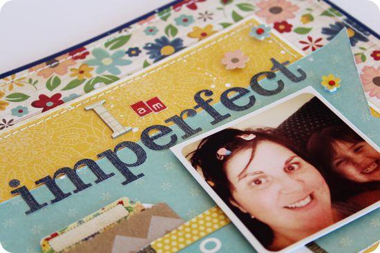 I-Am-Imperfect-cu2