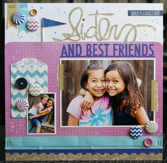 LauraVegas_SistersAndBestFriends