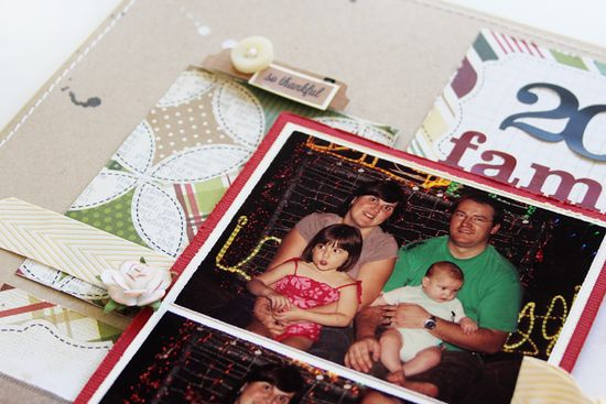 2011-Family-cu1