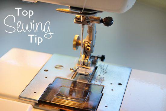 Top-Sewing-Tip
