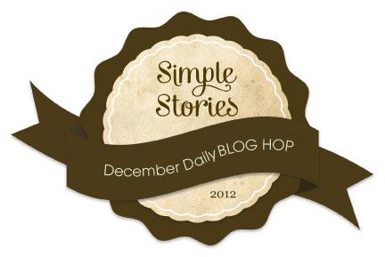 Dec-daily-SS_bloghop