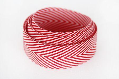 Chevron-Ribbon-Red-web