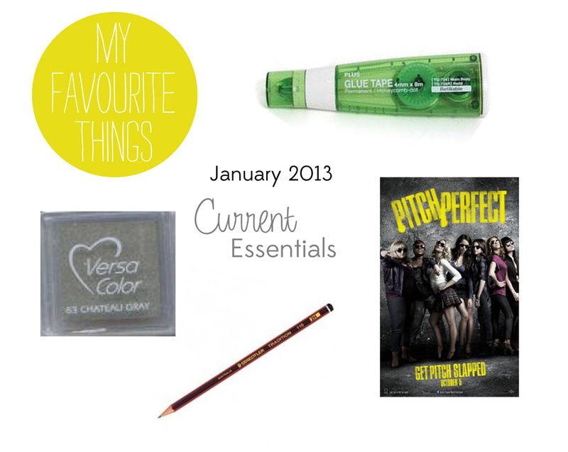 Fave-Things-Jan