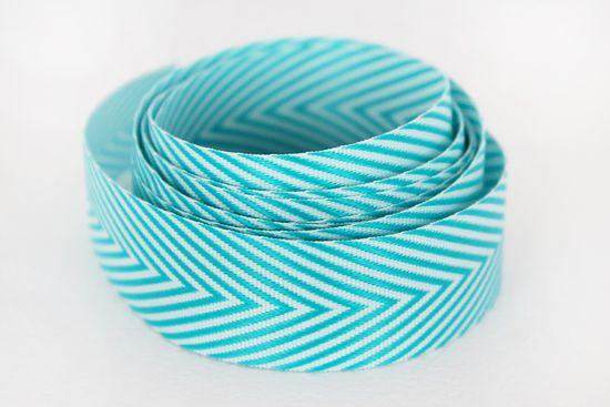 Chevron-Ribbon-Aqua-web