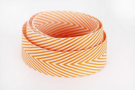 Chevron-Ribbon-Orange-web