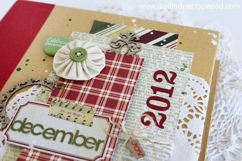 December-Daily-Cover-cu1