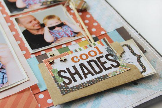 Cool-Shades-cu1