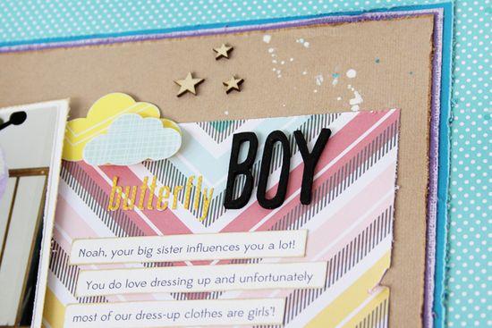 Butterfly-Boy-cu1