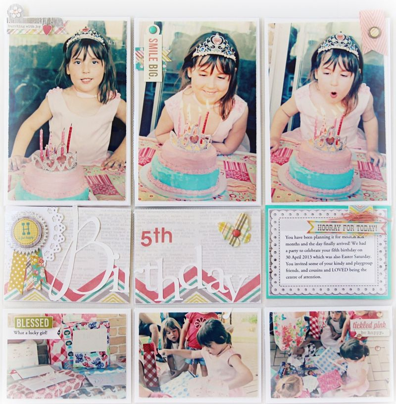 5th-Birthday-Party-1