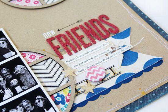 New-Friends-cu1