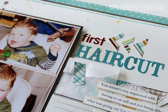 First-Haircut-cu2