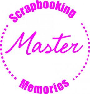 SBM-Stamp-MASTER-pink-289x300