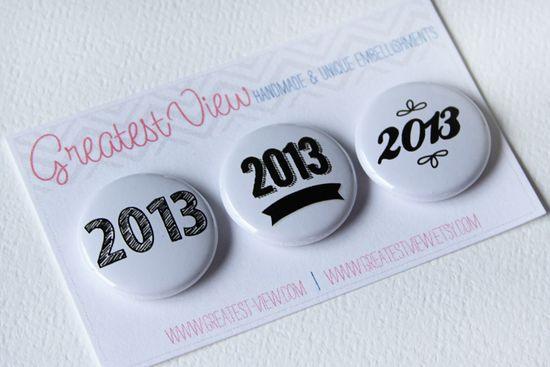 2013-Black&White