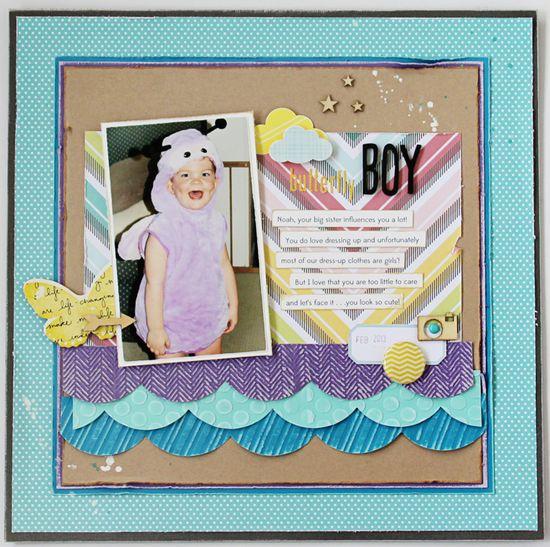 Butterfly-Boy