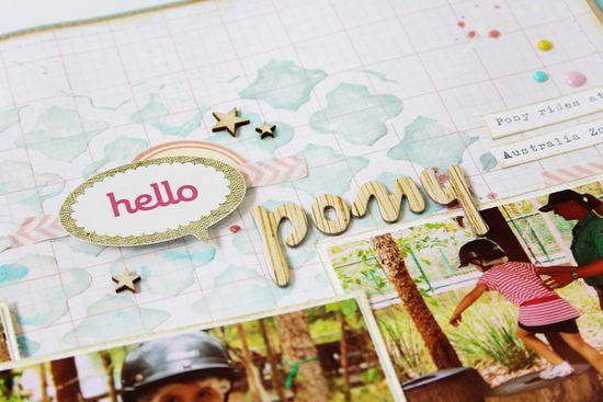 Hello-Pony-cu1