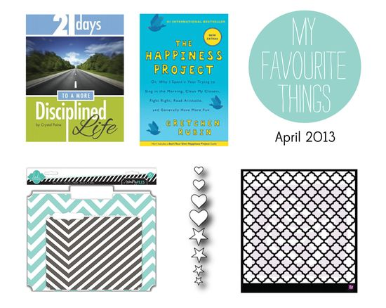 Fave-Things-April
