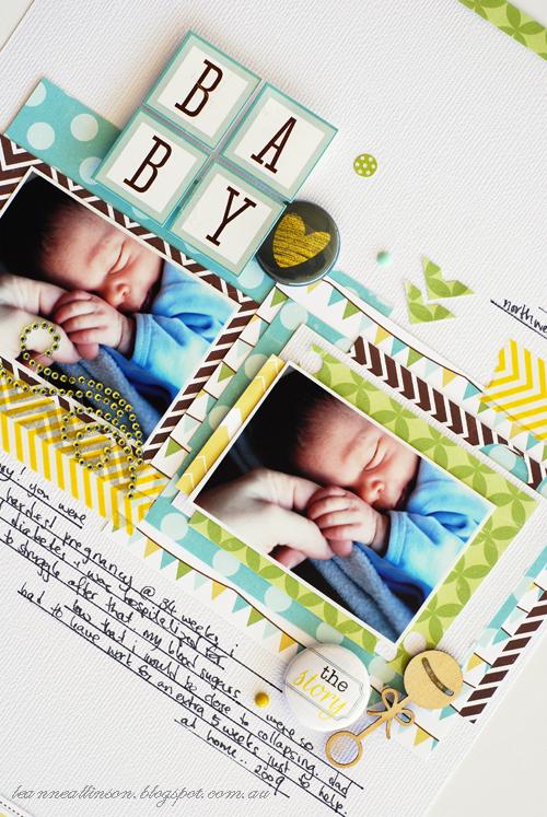 Baby_detail3_wm_a